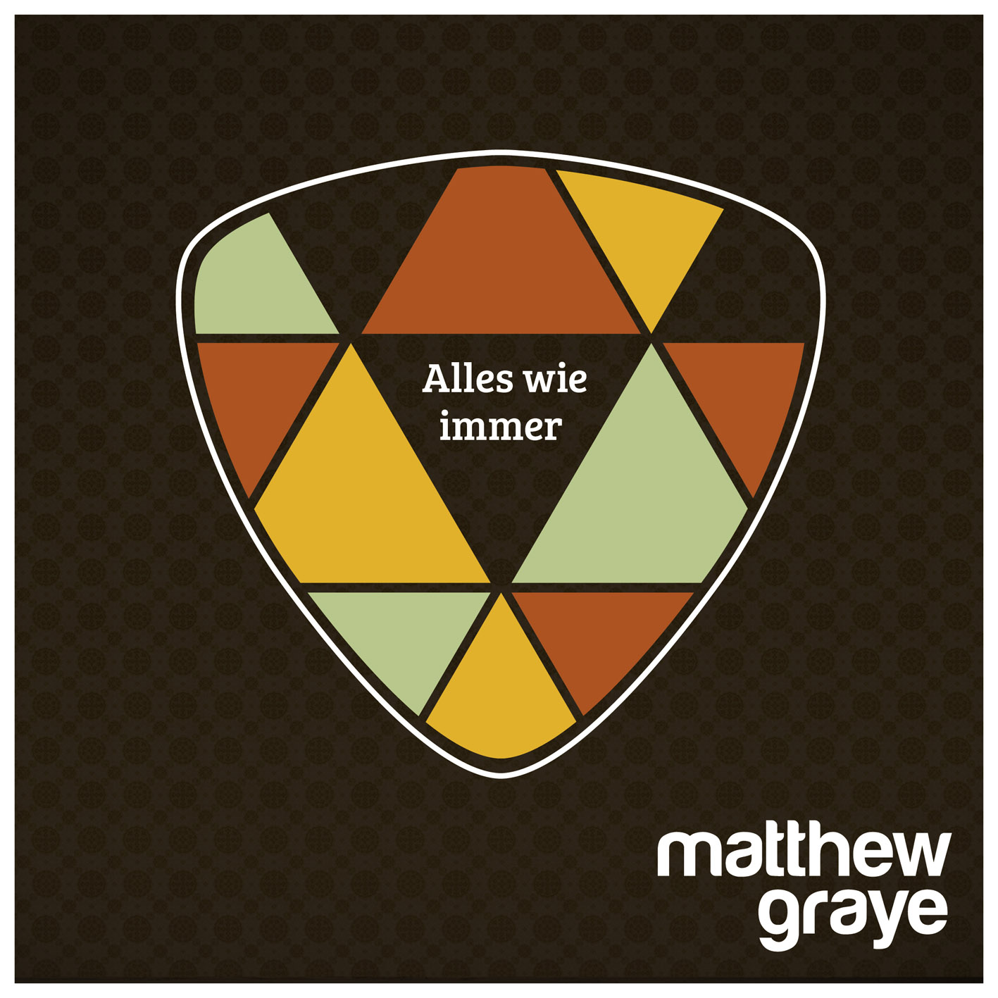 Matthew Graye Add on Cover 2014